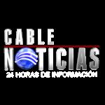 Cable Noticias Logo