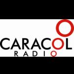 Caracol Logo