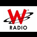 W Radio Logo