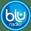logo blu radio